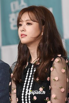 Go ara 2018 Asian Celebrities, Asian Actors, Korean Actresses, Korean Actors, Actors & Actresses, Celebs, Korean Beauty, Asian Beauty, Go Ara