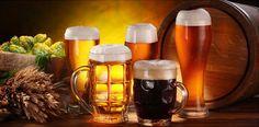 The Bartender: Choosing the right glass for the right beer