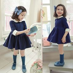 navy fashion baby - Buscar con Google