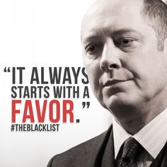 A hacker girls parents, (who were Mossad agents), are killed, forcing the 16 year old and her 8 year old brother to run. Reddington rescues her and she helps him with her hacking skills. But why is Raymond Reddington so interested in keeping the 2 kids alive? Turns out, the girl is Reddingtons daughter......