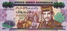 The image of B$25. #25 #Currency #Brunei | Southeast Asian ...