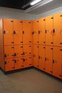 Bespoke Lockers and Changing Room Furniture, design, manufactured and installed by Craftsman Lockers Sports Locker, Gym Lockers, Room Furniture Design, Changing Room, Joinery, Bespoke, Craftsman, Locker Storage, Rochdale