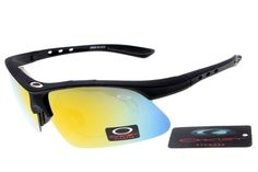 Cheap Oakley Mframe Sunglasses Online  Outlet Factory Store $12.93