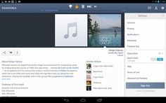 Court rules that Pandora won't pay higher royalties to songwriters