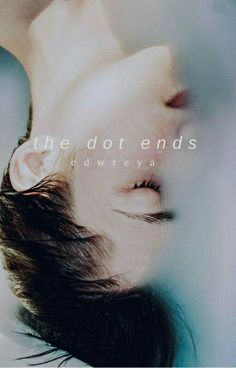 """it takes a dot to end a sentence and a lie to end a relationship, valerie"" #wattpadquotes #wattpadlife #wattpad #wattpadstory #edwreyascribblings ...  Coming (hopefully) soon..."
