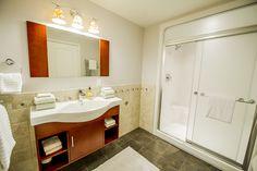 Outdoorküche Mit Spüle Opinie : Best spüle images in homes bathroom
