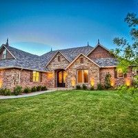 $420,000, 4 beds, 3.5 baths, 3323 sq ft in Yukon, OK 73099. For more information, contact Wyatt Poindexter, Keller Williams NW, 405-417-5466