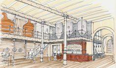 Architects Clayton&Little – - Austin, Texas