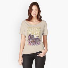T Shirt Art, My T Shirt, Loose Fit, Cute Designs, Shirt Designs, Black Luxury, Streetwear Fashion, Anime Girls, Tshirt Colors