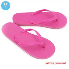 2b048bb81 284 Best Flip Flops images