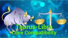 Daily Horoscopes - YouTube Libra Love, Love Compatibility, Daily Horoscope, Horoscopes, Videos, Youtube, Horoscope, Astrology, Youtubers