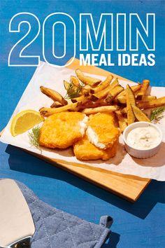 Lunch Ideas, Meal Ideas, Dinner Ideas, Pan Fried Haddock Recipes, Pie Recipes, Seafood Recipes, Swiss Steak, Ketogenic Diet Food List, Bunk Rooms