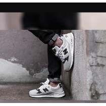 2feb00a5d88 Zapatillas Hombres en Mercado Libre Perú