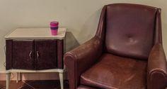 Grinder Coffee Lab - Ravenna