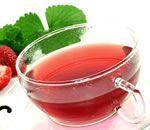 Emzirme Döneminde Bitki Çayları İçilir mi?
