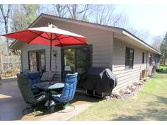 LakePlace.com - MLS 4592666 - $299,000