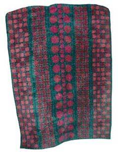 Ryas rugs