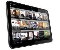 Portal - La actualidad en tu tablet, a diario, con estas grandes apps