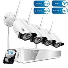 29 Cctv Ideas Security Camera Home Security Systems Ip Camera