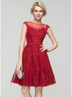 2f64e086e29 Cocktail   Party Dress  Chic and Beautiful
