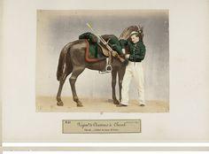 File:Album photographique des uniformes de l armée française-p47.jpg