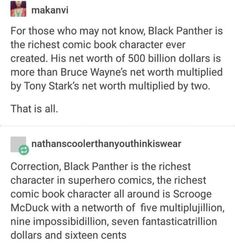 Taking these superheroes down a notch. Dc Memes, Funny Memes, Hilarious, Funniest Jokes, John Barrowman, Comic Book Characters, Comic Books, Comic Character, Geek House