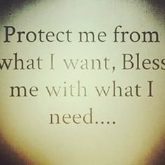 A #lifequotes by lynz_lil_mama #qotd #qoutes Amen. #protectme #inspirationalquotes #lifequotes #jesuslovesme #faith #keepfaith #keepcalm #grateful #amen #prayer #instaquotes #quotes #memes #quoteoftheday #dailyquotes #love #blessed