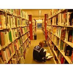 Teen Library Advisory Board at Safety Harbor Public Library Safety Harbor, FL #Kids #Events