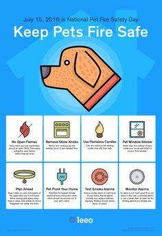 Pet-Fire-Safety.png 880×1,280 pixels