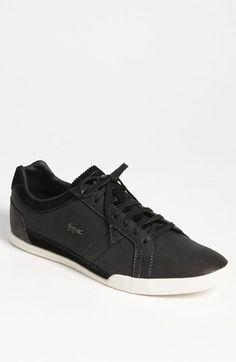 Lacoste 'Lamarck 3' Sneaker | Nordstrom