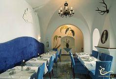 Capri, Italia  www.eviaggiweb.it #èviaggi #èviaggiweb #eviaggi #eviaggiweb #turismo #vacanze #divertimento