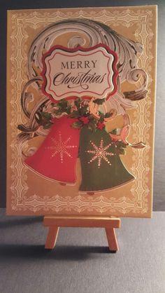 Merry Christmas www.etsy.com/shop/jengirlsdesigns #etsy #jengirlsdesigns #handmade #handmadecard #card #greetingcards #etsyshop #etsystore #etsysellers #etsyseller #etsyshoppers #etsyfinds #etsyusa #papercrafts #papercrafting #cardmaking #thehandmadeparade #etsyguidebook #etsygifts #christmas #christmascard #merrychristmas