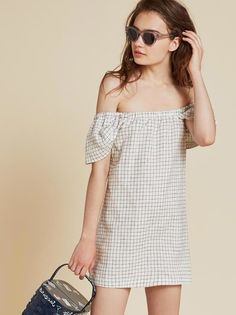 The Jony Dress  https://www.thereformation.com/products/jony-dress-gridlock?utm_source=pinterest&utm_medium=organic&utm_campaign=PinterestOwnedPins