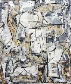 News & Exhibitions for Matthew Dibble | Rise Art Rise Art, Art Advisor, Buy Art Online, Contemporary Artwork, Oil Painting Abstract, Medium Art, Framed Artwork, Lust, Original Art