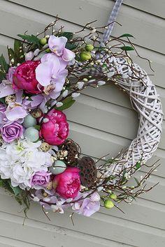 Delicieux Adoremydoor | Exclusively Designed Door Wreaths | Summer Collection