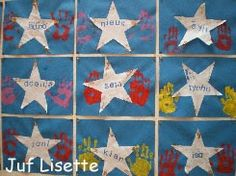 theater walk of fame Vip Kid, Wall Of Fame, Hollywood Theme, Spotlights, Conte, Preschool, Kids Rugs, Film, Carnival