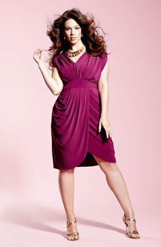 Suzi Chin for Maggy Boutique Dress & Accessories | Nordstrom