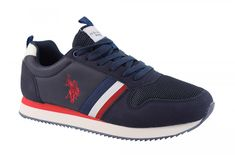 Converse, Polo, Sneakers, Shoes, Tennis, Polos, Slippers, Zapatos, Shoes Outlet
