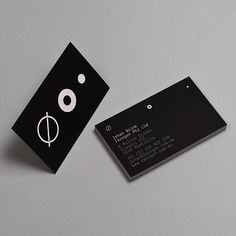 50 of the best business card designs business business cards and 50 of the best business card designs business business cards and logos reheart Image collections