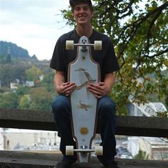 Shop high quality longboard brands like Arbor, Landyachtz, and Sector 9 with manufacturer certified original components. Long Boarding, Longboards, Skate, Globe, Lifestyle, Sports, Hs Sports, Speech Balloon, Sport