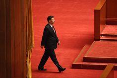 The Interpreter: Bad News, World: China Can't Solve the North Korea Problem China North Korea, Cities In Korea, Australian News, China World, Sky News, Medical News, China Travel, Change The World, Ny Times