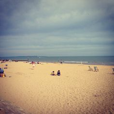 Bournemouth #myshot