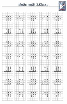 Vorschule Rechnen – Rebel Without Applause Math Practice Worksheets, First Grade Worksheets, School Worksheets, Fourth Grade Math, First Grade Math, Abacus Math, Math Sheets, Maths Solutions, Math Addition