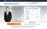 After a Serious Auto Accident Collision Contact a California Car Accident Injury Attorney for a Free Legal Consultation - http://www.releasewire.com/press-releases/after-a-serious-auto-accident-collision-contact-a-california-car-accident-injury-attorney-for-a-free-legal-consultation-658661.htm
