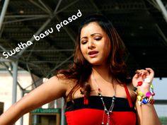 Swetha Basu Prasad New Ride Movie Wallpapers HD Wallpapers