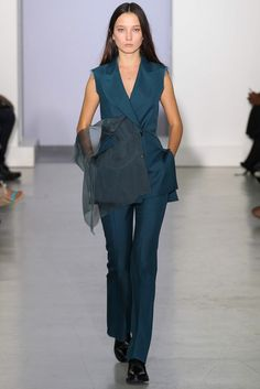 Yang Li, Look #24
