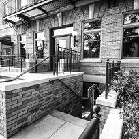 Best New Bars and Restaurants in Washington DC - Thrillist Washington DC