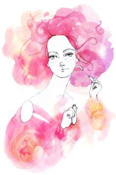 In Ihrem Beauty-Monatshoroskop erfahren Sie Ihre persönliche Aussicht für diesen…