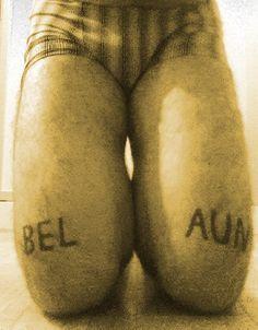 belaun, @inaki_agirre