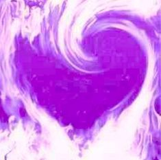 354 Best violet flame ಌ violet ray ~ images in 2019 | Spirituality
